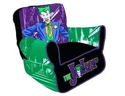 ninja turtle chair uk bean bag bags chairs for teens cool teenage mutant turtles best images o