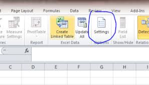 How To Include Charts In Visual Studio 2008 Express Edition