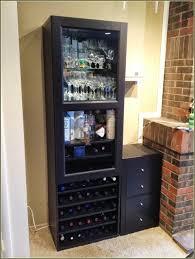 Portable Liquor Cabinet Tall Wine Liquor Cabinet Best Home Furniture Decoration