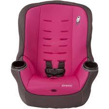 cosco convertible car seat cover cosco scenera next convertible