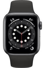 Polygold Iphone 6s Plus Uyumlu Watch 6 Akıllı Saat 1.kalite Fiyatı,  Yorumları - TRENDYOL