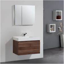 Small Bathroom Sink Cabinets Bathroom Small Bathroom Sink Cabinets Uk Image Of Bathroom Sink
