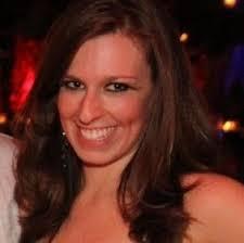 Nicole Deblase - Address, Phone Number, Public Records | Radaris