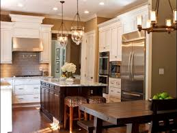 Modern Victorian Kitchen Design