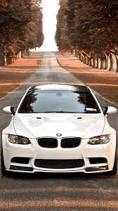 HD-Android-Car-Wallpapers - HD ...