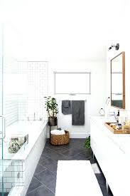 Bathroom Decor And Tiles Osborne Park Bathroom Tiles And Decor justbeingmyselfme 20