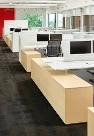 yellow office worktop marble office furniture corian. Contemporary Corian HALCON Headquarters  MN Throughout Yellow Office Worktop Marble Furniture Corian