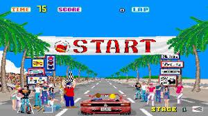 Top 25 <b>1980s Arcade Games</b> - YouTube