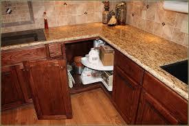 Repair Kitchen Cabinets Kitchen Cabinet Repair Kitchen Cabinet Repair Denver Gallery Wood