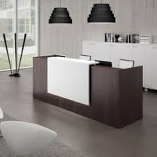 office front desk design. Delighful Front And Office Front Desk Design D
