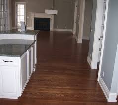 Refinish Stained Wood Hardwood Floor Stain Minwax Stain Colors Colors For Hardwood