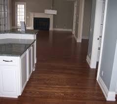 cj hardwood floors