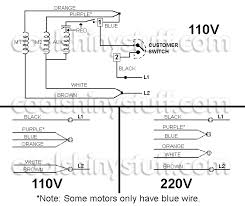 110 220 motor wiring diagram not lossing wiring diagram • 110 220 motor wiring diagram wiring diagram third level rh 5 6 14 jacobwinterstein com 220