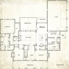 Small Picture Custom Home Designs Home Design Ideas