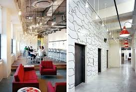 industrial modern office. Modern Industrial Office Warehouse Space R