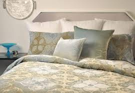 velvet bedding collections.  Collections Kevin Ou0027Brien Studio Persian Velvet Bedding Collections Includes A Duvet  Pillow Shams And Velvet Bedding Collections D