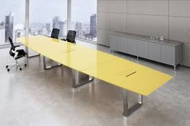 Image Executive Modern Glass Conference Tables Strongproject Modern Conference Tables Glass Conference Tables Contemporary