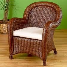 Pottery Barn S Malabar Chair Copycatchic Pottery Barn Rattan Chair C39