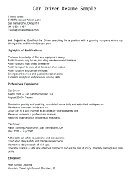 Dispatcher Resume Samples 10 911 Dispatcher Resume No Experience Resume Letter