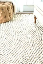 jute chenille rug review coffee and cream pottery barn cheni jute chenille herringbone rug review