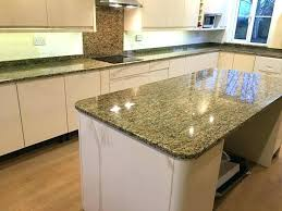 impressive man made countertops man made marble kitchen countertops betsey johnson comforter