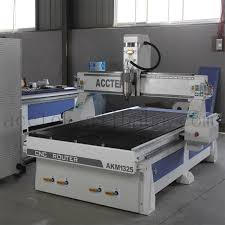 desktop cnc great power gear transmission cnc cutter machine 3 axis woodworking machinery portable cnc router