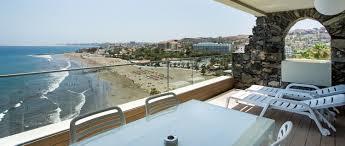 project-slide-apartamentos-bugavilla-gran-canaria-es-2