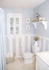 bathroom decorating on a shoestring budget. master-bathroom-renovation bathroom decorating on a shoestring budget