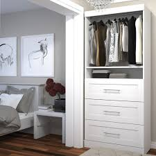 drawer perfect storage tower with drawers unique naylor closet system and modern storage tower with