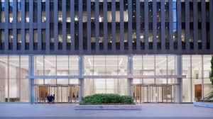 1221 Design 1221 Avenue Of The Americas Mdeas Architects Archello