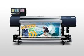 Wide Format Printer Comparison Chart The 20 Best Large Format Printers Reviews Buyers Guide