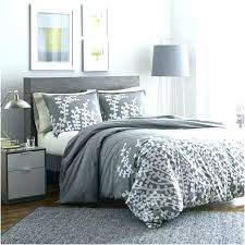 sparkle bedding set sparkle comforter set medium size of grey bedding pictures inspirations gray sparkly bedroom sparkle bedding