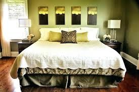 king bed no headboard no headboard king size bed without headboard for headboard  ideas with king .