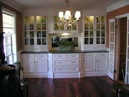 Dining Room Built Ins Creative Cool Decoration