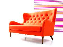 burnt orange leather sofa burnt orange leather sofa burnt orange leather sectional burnt orange leather sofa