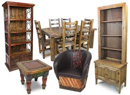 Small Picture Borderlands Trading Company Wholesale Mexican Furniture Rustic