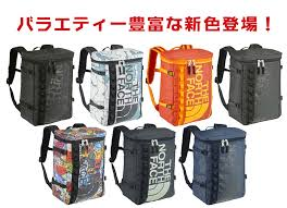 newbag wakamatsu rakuten global market only as for urgent sale Fces Main Fuse Box the north face the north face! a rucksack [base camp] [bc fuse box ]nm81630(nm81357)