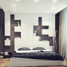 ideas charming bedroom furniture design. Bedroom:Bedroom Charming Student With Study Desk For Elementary Inspiring Photo Smart Decorating Ideas Bedroom Furniture Design S