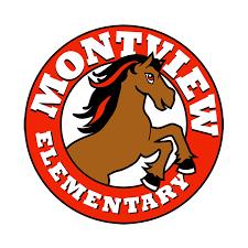 Montview Elementary | Huntsville City Schools