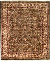 green and beige area rugs on rug for a larger picture area rug shown is