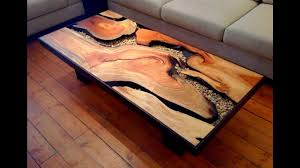 log furniture ideas. Interior Creative Wood Furniture And House Ideas Chair Bed Table Log Rustic