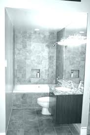 precious painting a shower painting fiberglass shower shower paint m tub and shower tile ideas natural precious painting a shower