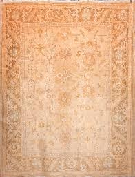 angora oushak rug
