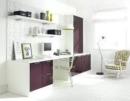 ikea office supplies. Ikea Office Supplies Furniture Home Sale E