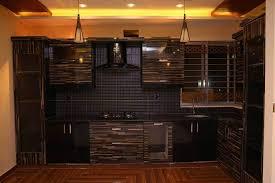 5 marla house kitchen design. a construction starts from 2400 pkr per sqft 5 marla house kitchen design 0