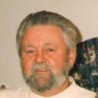 William Palmer Sr. Obituary - Dover, New Hampshire | Legacy.com