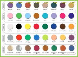 Pravana Vivid Hair Color Chart Www Bedowntowndaytona Com