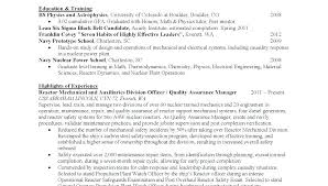 Federal Government Cover Letter Federal Resume Cover Letter Federal