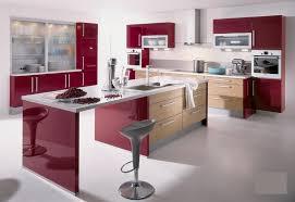 beech wood kitchen cabinets: amazing cafe bar acrylic solid surface beech wood kitchen cabinet