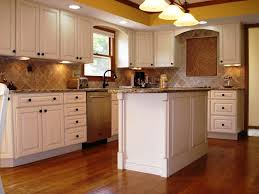 Basement Kitchen Small Kitchen Basement Kitchens Layout Basement Kitchens Designs Ideas